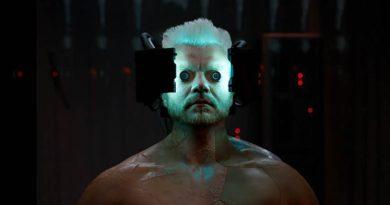 """""""Transhumanos"""": la gente que llega a extremos para implantar tecnologías en su cuerpo"""